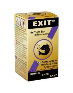 Esha Exit - Medicijnen - 20 ml