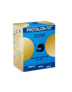 Esha Protalon 707 - Algenmiddelen - 20 ml