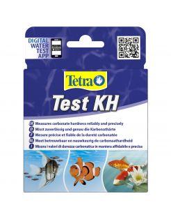 Tetra Test Carbonaat Kh - Testen - 10 ml