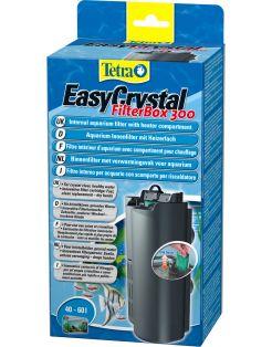Tetra Tec Easycrystal Filterbox 300 - Binnenfilters - 40-60 l