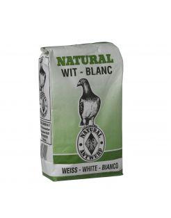 Natural Hokwit - Verzorging - 2.5 kg