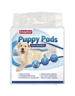 Beaphar Puppy Pads - Hondenzindelijkstraining - 7 stuks