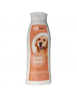 Beaubeau Hondenshampoo Elke Dag - Hondenvachtverzorging - 500 ml