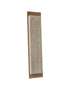 Adori Krabplank Sisal - Krabpaal - 70x17 cm Grijs