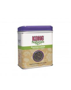 Kong Natural Premium Catnip Navulling - Kattenspeelgoed - 30 g