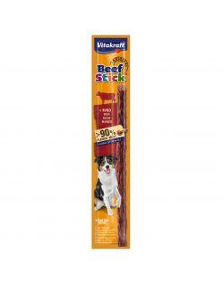 Vitakraft Beefstick Hond - Hondensnacks - Rund
