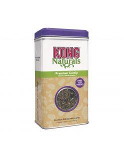 Kong Natural Premium Catnip - Kattenspeelgoed - 56 g