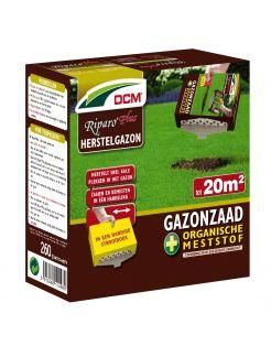 Dcm Riparo Plus Graszaad - Graszaden