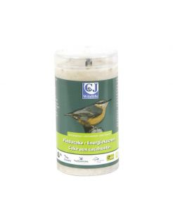 Wildbird Pindacake - Voer