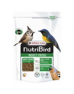 Versele-Laga Nutribird Insect Patee - Vogelvoer