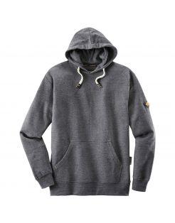 Terra Trend Job Sweatshirt Antraciet - Werkkleding