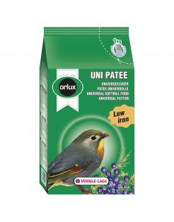 Versele-Laga Orlux Uni Patee Universeelvoer - Vogelvoer