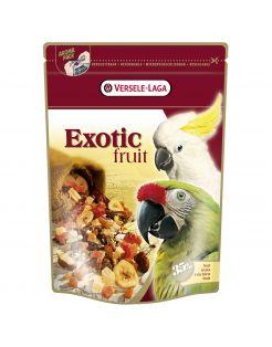 Versele-Laga Prestige Premium Exotic Fruit Papegaai - Vogelvoer