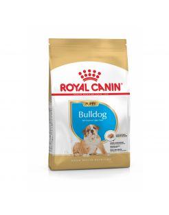 Royal Canin Bulldog Puppy - Puppy-Hondenvoer