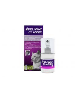Feliway Anti-Stress Spray Kat - Anti stressmiddel