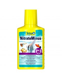 Tetra Aqua Nitrate Minus - Waterverbeteraars