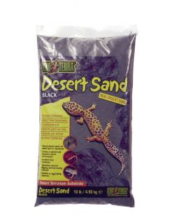 Exo Terra Woestijnzand Desert Sand - Zand