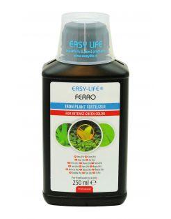 Easy Life Ferro - Plantenmeststoffen