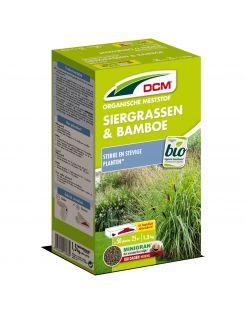 Dcm Siergras En Bamboe - Graszaden