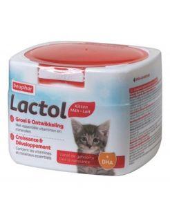 Beaphar Lactol Kitty Milk - Melkvervanging