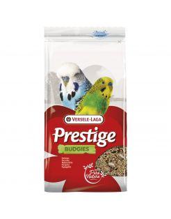 Versele-Laga Prestige Parkietenzaad - Vogelvoer