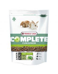 Versele-Laga Complete Cuni Junior - Konijnenvoer