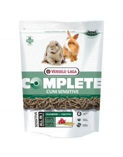 Versele-Laga Complete Cuni Sensitive - Konijnenvoer