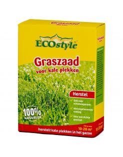 Ecostyle Graszaad Herstel - Graszaden