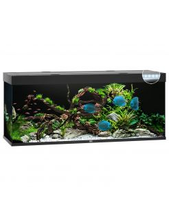 Juwel Aquarium Rio 450 Led - Aquaria