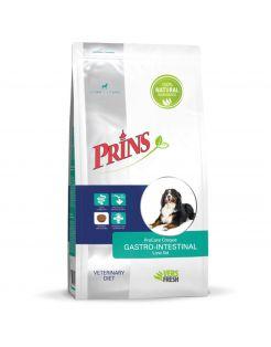 Prins Procare Croque Diet Gastro-Intestinal Zalm - Hondenvoer