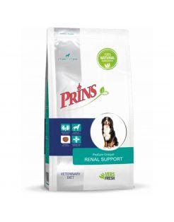 Prins Procare Croque Diet Renal Support Gevogelte - Hondenvoer