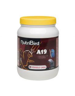 Versele-Laga Nutribird A19 Papegaai - Vogelvoer
