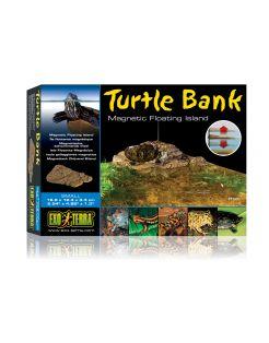 Exo Terra Schildpaddeneiland Turtle Bank - Ornamenten