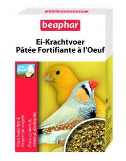 Beaphar Eikrachtvoer Kanarie - Vogelvoer