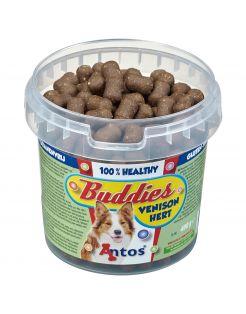 Antos Buddies 400 g - Hondensnacks