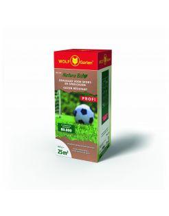 Wolf-Garten Natura Bio Graszaad Sport & Speel - Graszaden