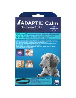 Adaptil Anti-Stress Band Hond S/M - Anti stressmiddel