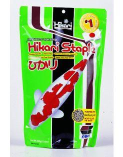 Hikari Staple - Vijvervoer