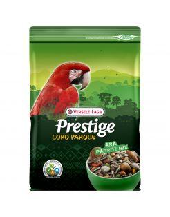 Versele-Laga Prestige Premium Loro Parque Ara Mix - Vogelvoer