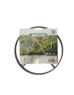 Nature Plantensteun Groen - Klim-En Geleide Artikel