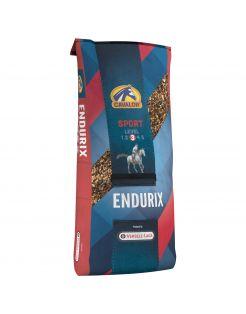 Cavalor Endurix - Paardenvoer