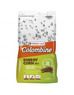 Colombine Energy-Corn Ic Met Energiekorrel - Duivenvoer