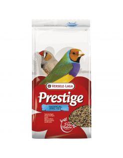 Versele-Laga Prestige Tropische Vogels - Vogelvoer