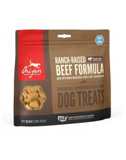 Orijen Freeze Dried Treats 42.5 g - Hondensnacks