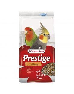 Versele-Laga Prestige Grote Parkieten - Vogelvoer
