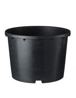 Nature Ritzi Container Zwart - Kweekbenodigdheden