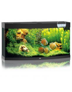 Juwel Aquarium Vision 260 Led 121x46x64 cm - Aquaria