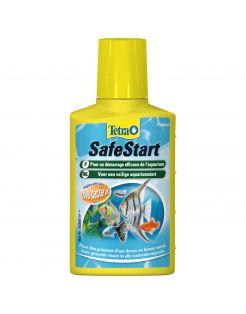 Tetra Aqua Safestart - Waterverbeteraars