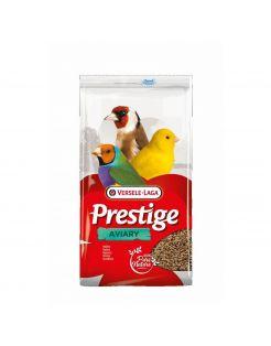 Versele-Laga Prestige Volièrezaad - Vogelvoer