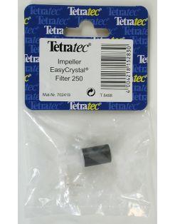 Tetra Tec Easycrystal Filter Rotor - Onderhoud